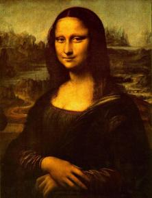painting_of_mona_lisa