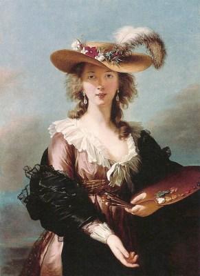 Self-portrait_in_a_Straw_Hat_by_Elisabeth-Louise_Vigée-Lebrun_-_1782
