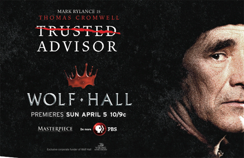 wolfhall3_500