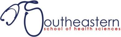 Southeastern School of Health Sciences