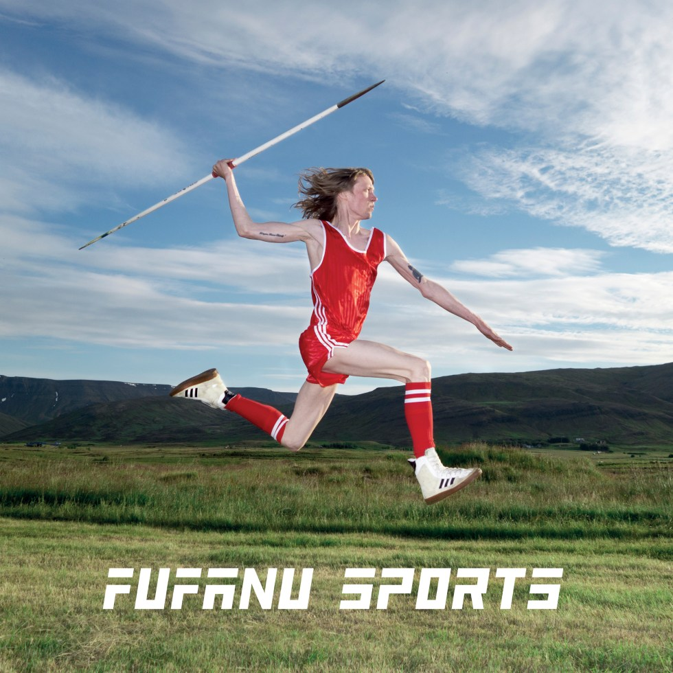 Sports-HiRes artwork.jpg