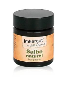蜂膠蜂蜜皮膚舒緩膏30毫升