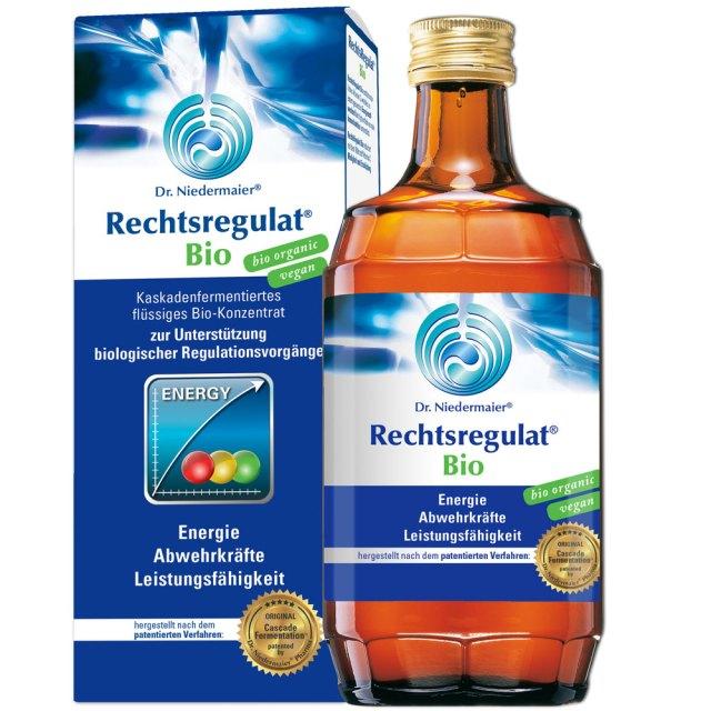 瑞古樂右旋乳酸樂康能量Regulatpro®Bio 350mll (藍色)