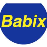 Babix 感冒產品