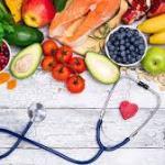 營養保健品