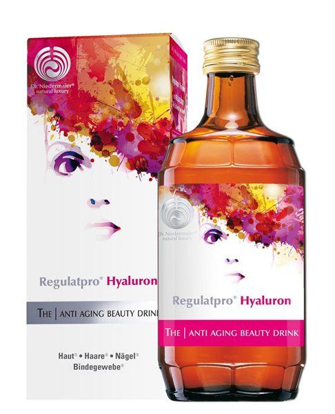 (紫紅色)瑞古樂透明質酸波尿酸最強有效美容液