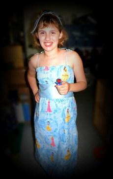 graces-princess-dress