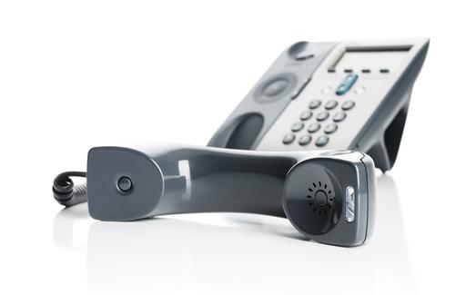 ジパングカジノのサポートは24時間電話対応