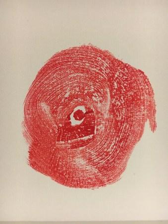 Joy_Rose_Breast_Print