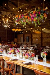 14.hanging-genevieveleiper-ideas-bright-wedding-flowers