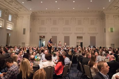 Get Inspired Luncheon_CCA_MHP2017-3-16