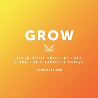 MMRxLaunch_SquareSocial_GROW