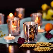 mercury-glass-candle-holders-2
