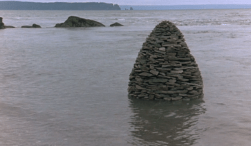 rivers-and-tides_goldsworthy_4