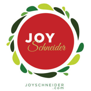 Joy Schneider Find Joy In Your Business With The Gift Of A Transaction Coordinator