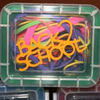 Back to School Blog Hop – Vinyl Teacher Gifts