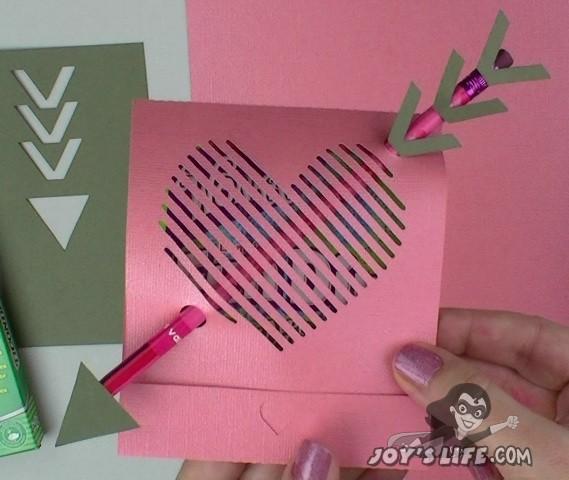 Cricut Valentines Day Gift Ideas – Cricut Valentines Cards