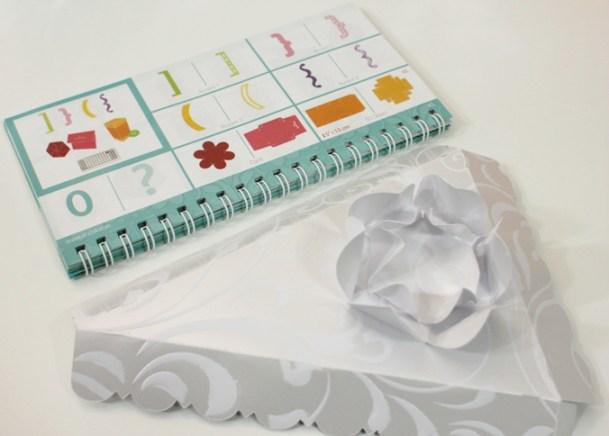 flower book 1