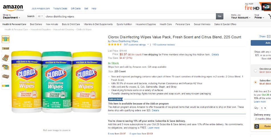 Amazon Shopping Party & College Care Package Ideas #AmazonWishList #AmazonHasIt #shop