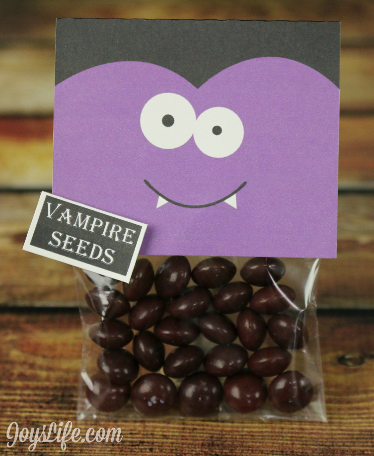 Grow a Monster Halloween Treats with Starburst & Skittles #SweetOrTreat #CollectiveBias #shop