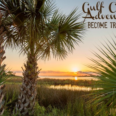 Gulf County Adventures Become Traditions