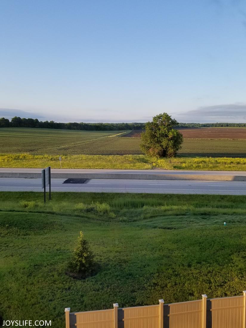 Missouri Star Quilt Company Road Trip