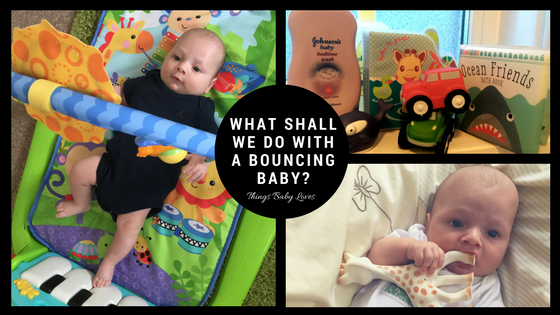 what-shall-we-do-with-a-bouncing-baby_