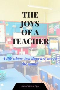 joys-of-a-teacher-cover