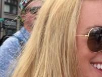 the blond 2