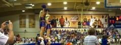 cheerleader2 - 1 (4)