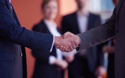 #47 如何挑一個可以一起創業的夥伴?