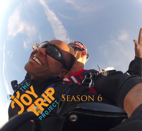 JTP Season6itunes
