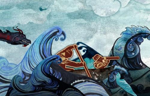 ocean.journey1