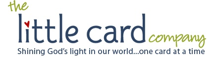 The Little Card Company