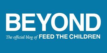 BEYOND_BlogLogo
