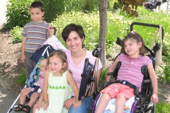 me_and_kids_08