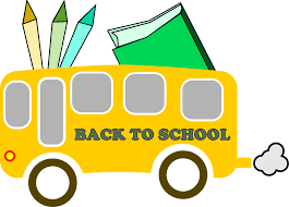 School Supplies Sales for July 16 2017 Get the Deals now.