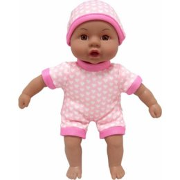 walmart doll for crocheted baby doll blanket