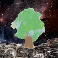 9-green-songs