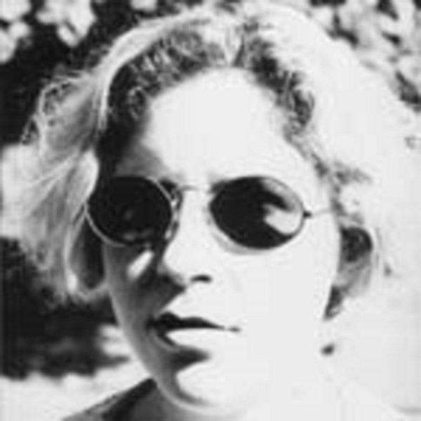 Jennifer Denitto