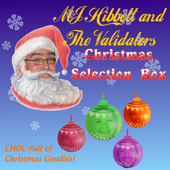 selectionboxcover