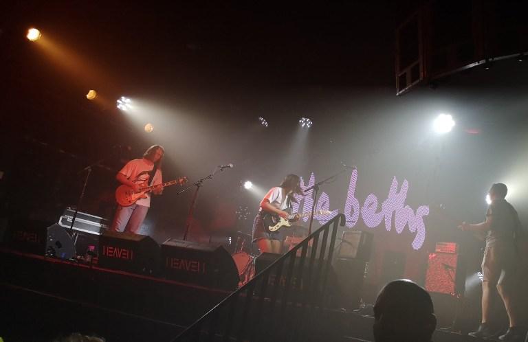 Beths-Heaven-280819 (20b)