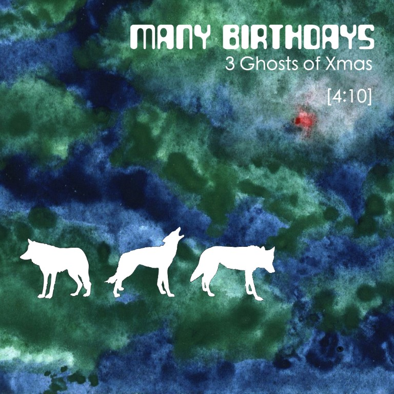 Many-Birthdays-3-Ghosts-of-Xmas (Medium)