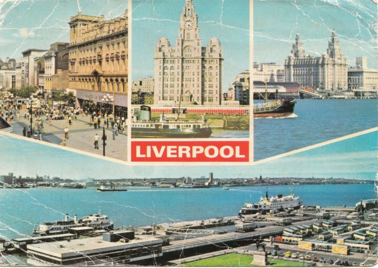 liverpool postcard (Large)