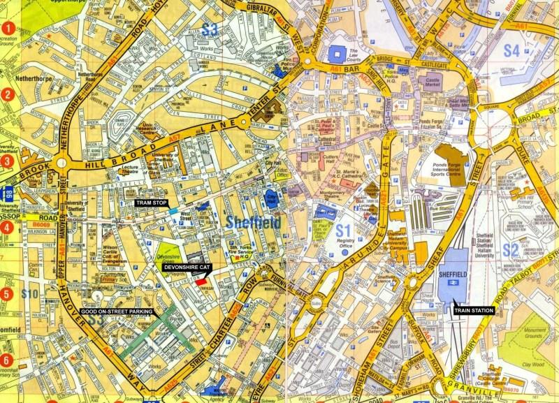 sheffield-map-1 (Large)