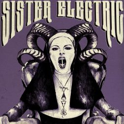 sister-electric