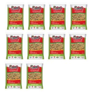 Corona Soup Mix 500g x 10