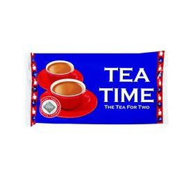 Tea Time 100s x 6