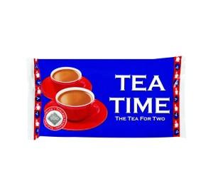 Tea Time 10s x 120