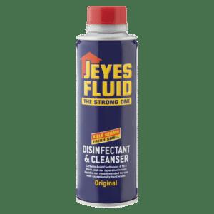 Jeyes Original Fluid 50ml